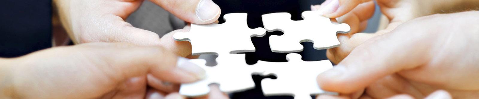 https://www.ihm-technologies.com/wp-content/uploads/2020/04/entete_nos-partenaires.jpg
